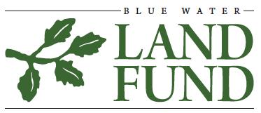 Land Fund Logo