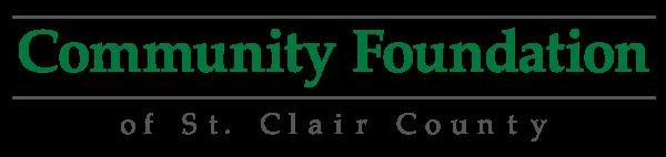 Main CF Logo