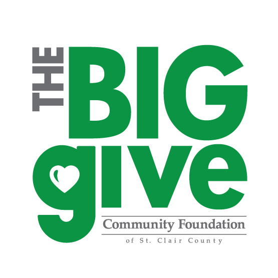 The-Big-Give-Logo SCC