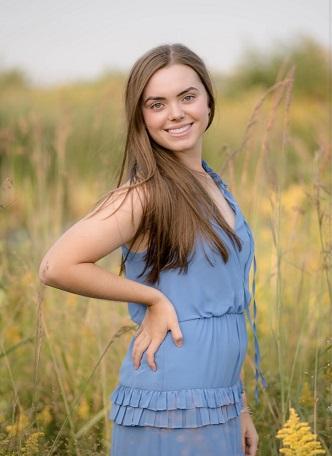 Rachel Green small